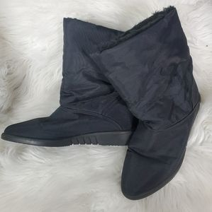 Toe Warmers Canada Snow Boots / Shoes